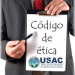 codigo-etica-usac